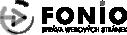 logo Fonio